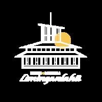 Hotelli Ravintola Liminganlahti